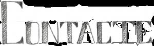 TITOL_CONTACTE