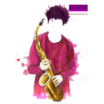 trompeta-rosa