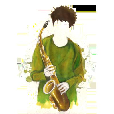 trompeta-blanca