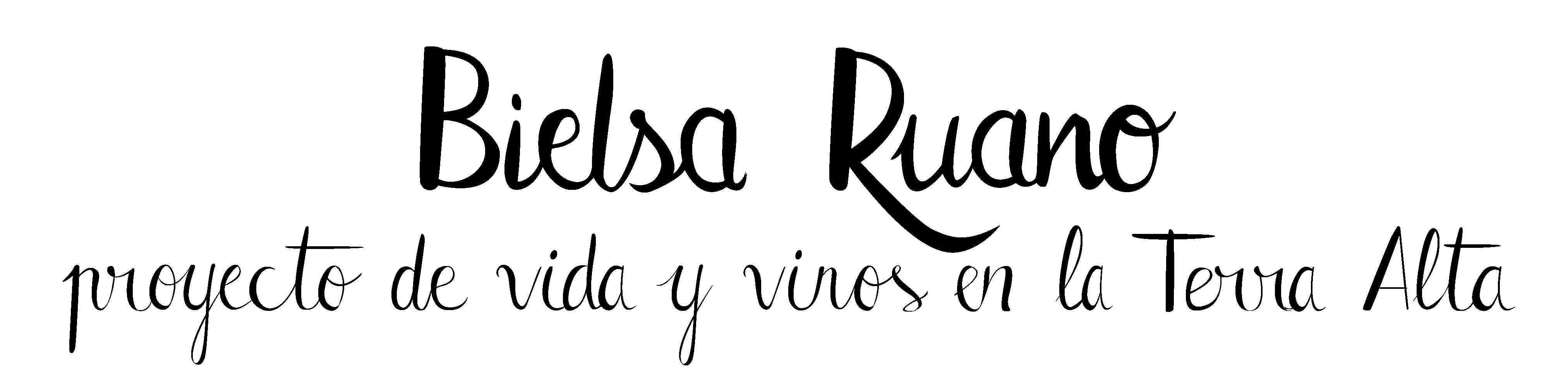 BR_Web_Cap_alera2_CAST